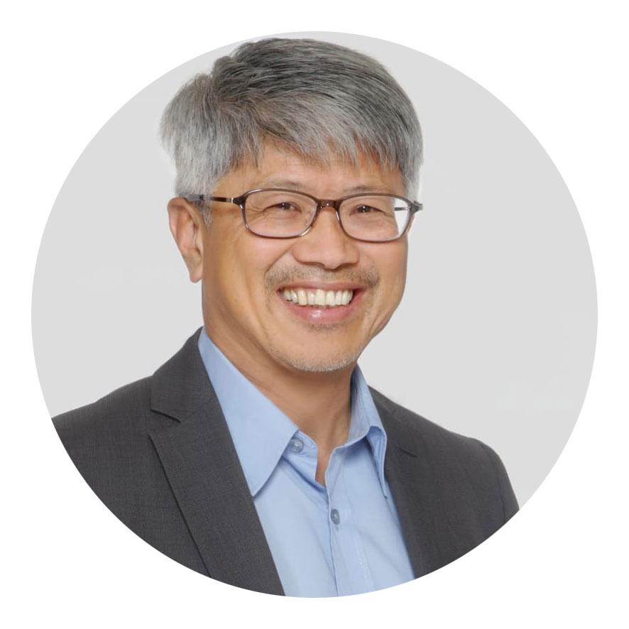 Dato Dr Kim Tan